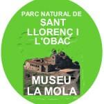 xapa_museu