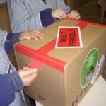 caixa_02