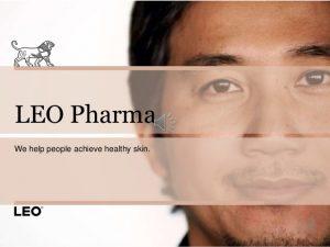 leo-pharma-we-help-people-achieve-healthy-skin-1-638