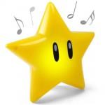 estrella-mariojpg
