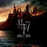 harry_potter_y_las_reliquias_de_la_muerte_parte1_poster1