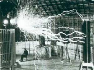 energia-electromanetica