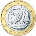 1_euro_greece.jpg