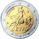 2_euro_greece.jpg