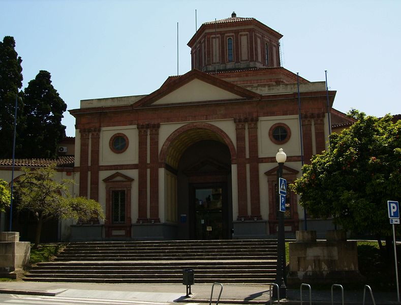 789px-museu_darqueologia_de_catalunya_-_barcelona.jpg