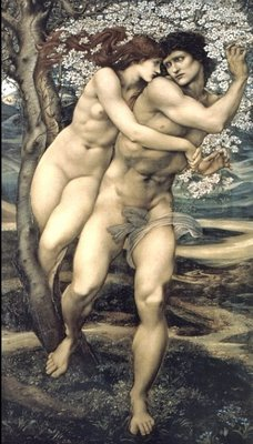 edward_burne-jones.jpg