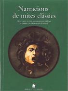 narracions-de-mites-classics.png