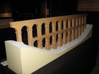 maqueta-aqueducte-de-les-ferreres.jpg