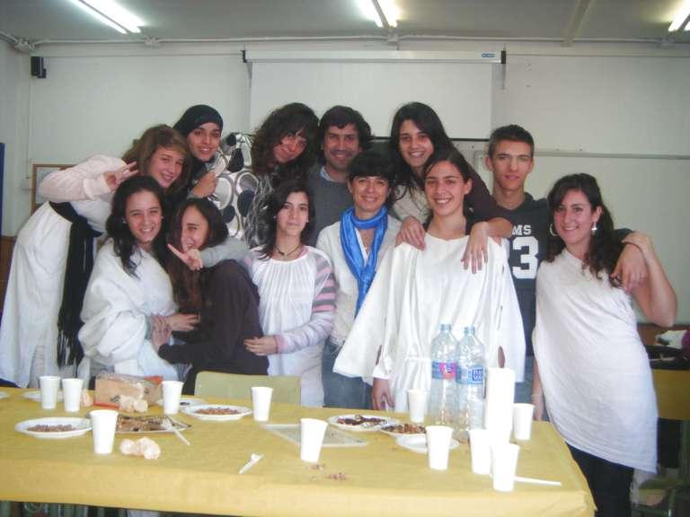 saturnalia2008.jpg