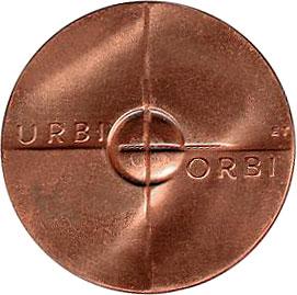 urbi_et_orbi_r.jpg