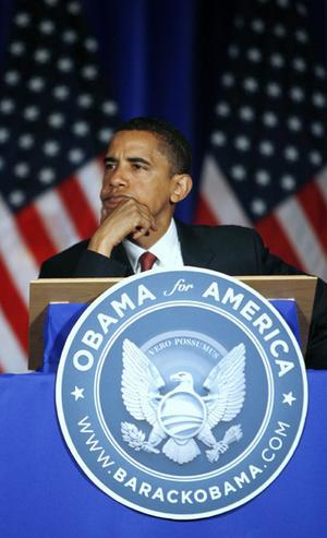 obamaseal_narrowweb__300×4930.jpg