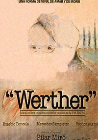 werther1_cartel_peli.jpg