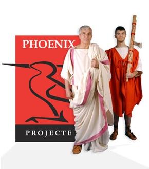 proyecto-phoenix.jpg