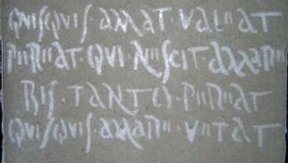 graffitti_pompeia.jpg