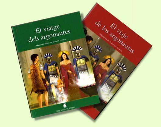 llibres_teide.jpg
