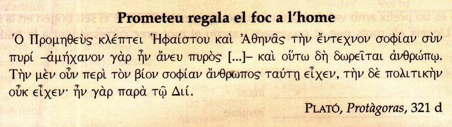 grec1 Teide