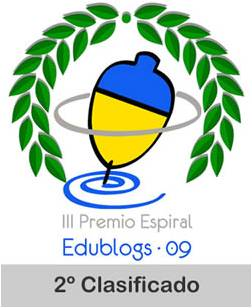 Logo Edublogs