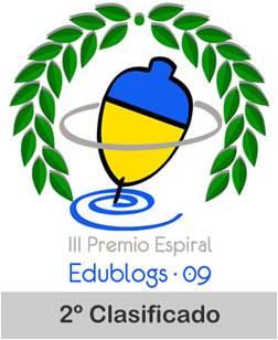Logo Edublogs