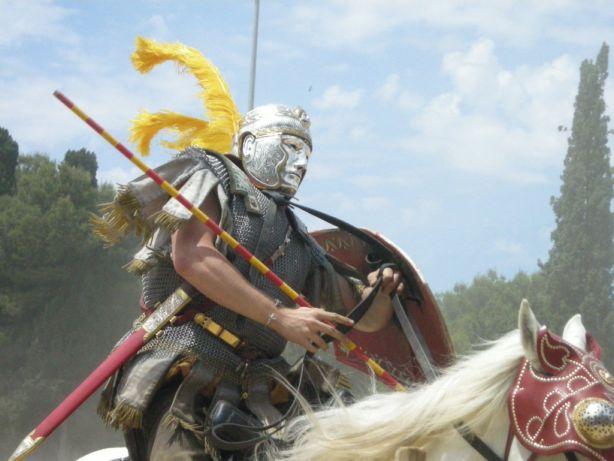 cavalleria_01.jpg