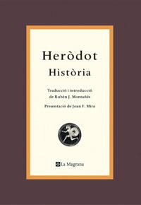 historia_herodot_