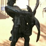 Hèrcules