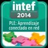 PLE_Aprendizaje_conectado_en_Red_(INTEF_2014_octubre)