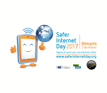 internet_segura_2017