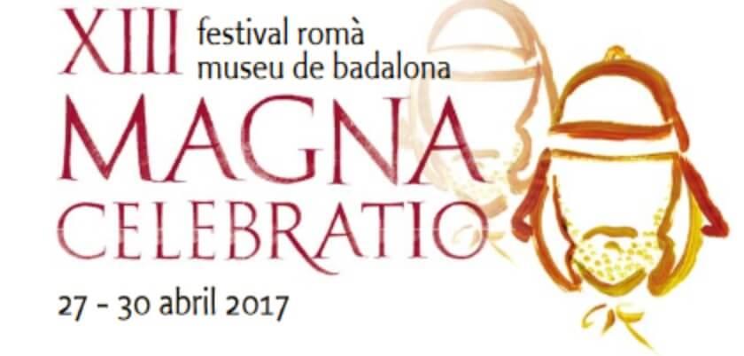 magna-celebratio-2017