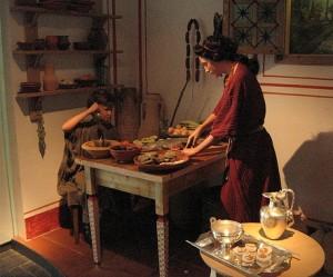 cocina-roma1