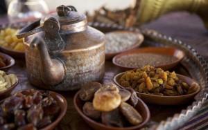 gastronomia_arabe