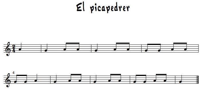el-picapedrer