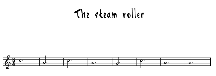 the-steam-roller