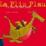70458_la-plis-plau-i-el-drac-de-sant-jordi3