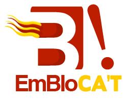 emblocat_final