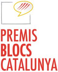 Premis blocs Catalunya 2010