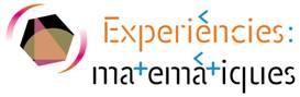 experiencies_matematiques_girona