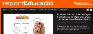 reporteducacio