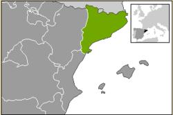 localitzacio-catalunya.png