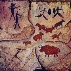 pintura-rupestre-250x250