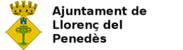Ajuntament de Llorenç del Penedès