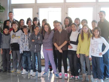 escola111