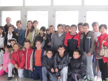 escola221