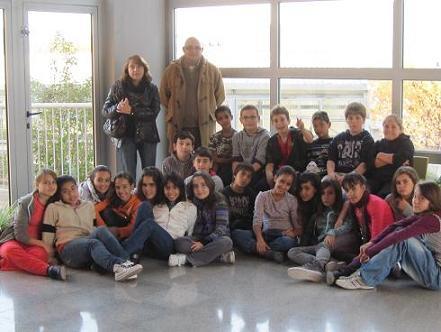 escola33