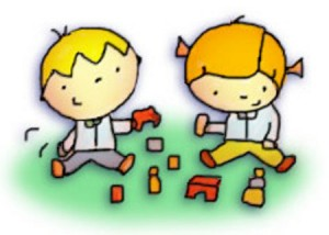 nens-jugant-infancia