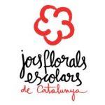 jocs_florals1