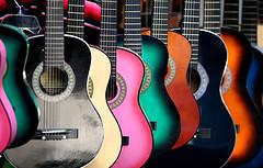 guitarres.jpg