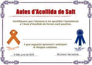 aa-certificat14