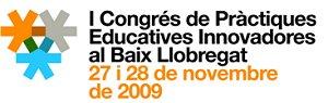 logo_congres_pei3