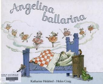 angelina-ballarina065
