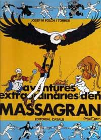massagran1